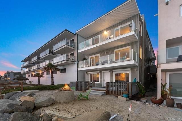 1409 S Pacific Street, Oceanside, CA 92054 (#NDP2105962) :: Zember Realty Group