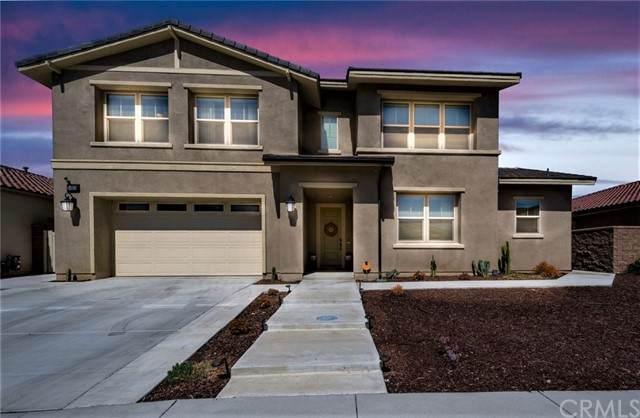 34925 Limecrest Place, Murrieta, CA 92563 (#SW21111629) :: PURE Real Estate Group