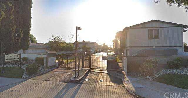 4740 Vincent Avenue - Photo 1