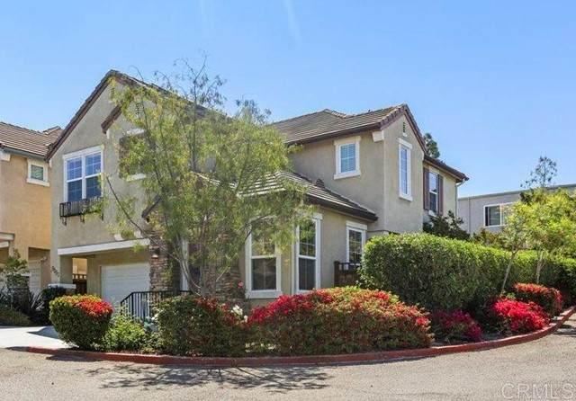 9553 Milden Street, La Mesa, CA 91942 (#NDP2106006) :: PURE Real Estate Group
