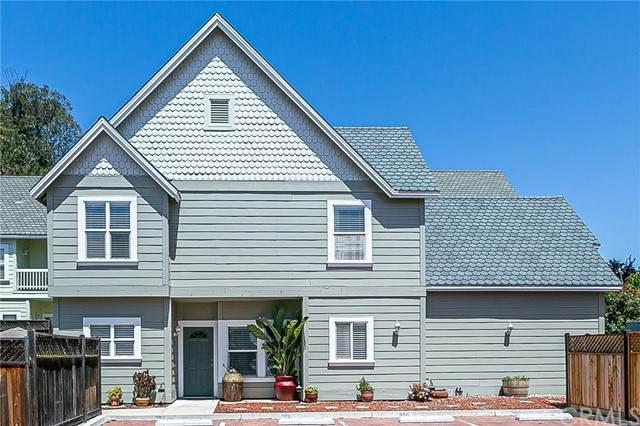 570 Margie Pl, Nipomo, CA 93444 (#PI21115405) :: PURE Real Estate Group