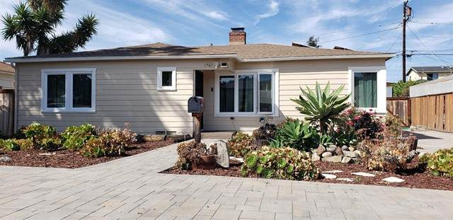 1761 Colfax Drive, Lemon Grove, CA 91945 (#PTP2103698) :: SunLux Real Estate