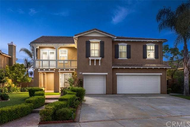 449 Brea Hills Avenue - Photo 1