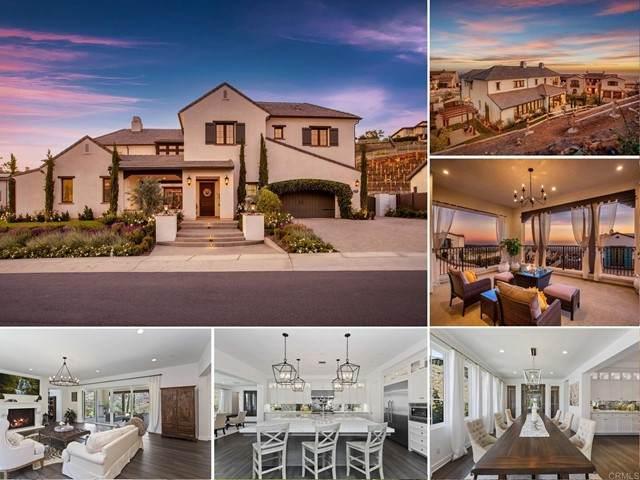 948 Pearl Drive, San Marcos, CA 92078 (#NDP2106065) :: Carrie Filla & Associates