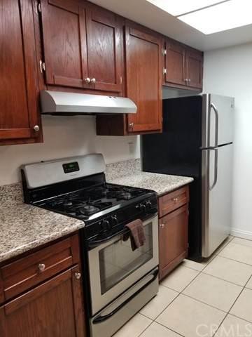 16377 Lakeshore Drive 4B, Lake Elsinore, CA 92530 (#OC21115926) :: PURE Real Estate Group