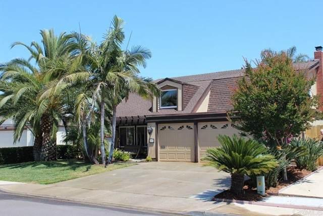 1681 Palomar Drive - Photo 1