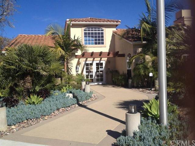 5606 Amaya Drive #16, La Mesa, CA 91942 (#IV21117142) :: PURE Real Estate Group