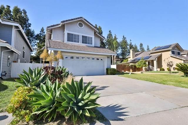 12114 Waverly Downs Ln, San Diego, CA 92128 (#PTP2103751) :: The Stein Group