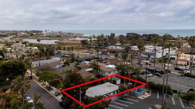 2017 S Freeman Street, Oceanside, CA 92054 (#NDP2106139) :: Zember Realty Group