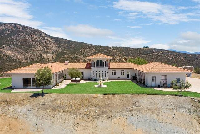 37370 Horsemans, Temecula, CA 92592 (#SW21116773) :: PURE Real Estate Group