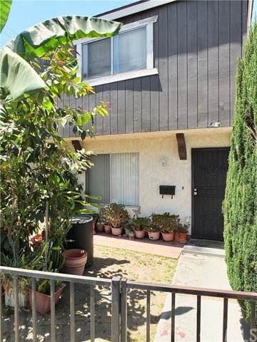 6435 Long Beach Boulevard - Photo 1