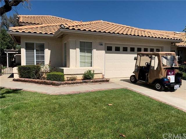 957 Oakland Hills Drive, Banning, CA 92220 (#OC21118373) :: PURE Real Estate Group