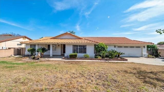 8083 Surrey Lane, Rancho Cucamonga, CA 91701 (#CV21118490) :: PURE Real Estate Group