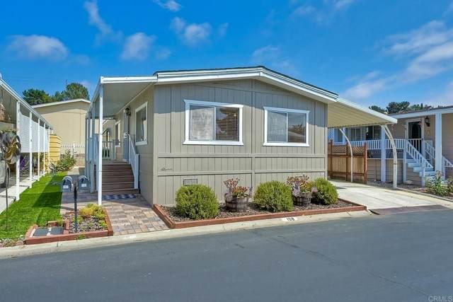 2130 Sunset, Vista, CA 92081 (#NDP2106196) :: PURE Real Estate Group