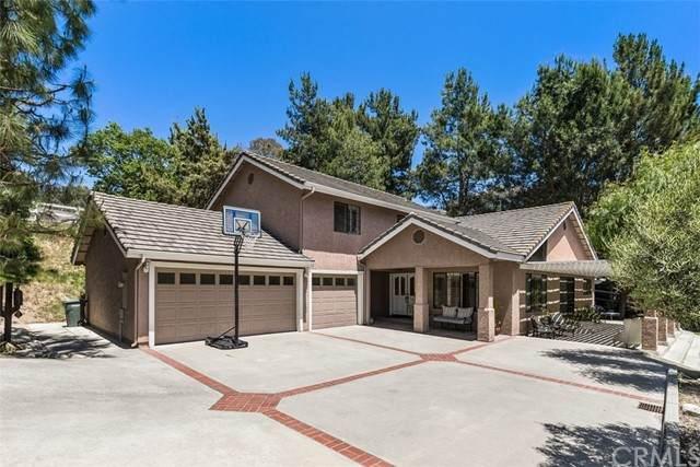 29915 La Corona Court, Temecula, CA 92591 (#SW21117833) :: SunLux Real Estate