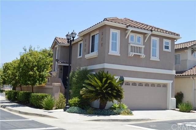 18861 Caminito Cantilena #24, Rancho Bernardo (San Diego), CA 92128 (#ND21111251) :: Keller Williams - Triolo Realty Group