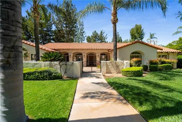 1353 Rimroad, Riverside, CA 92506 (#IV21119223) :: Keller Williams - Triolo Realty Group