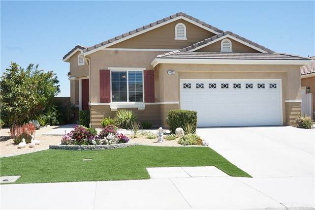 30252 Cherry Opal Lane, Menifee, CA 92584 (#SW21119312) :: PURE Real Estate Group
