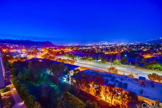 2753 Waverly Drive - Photo 1