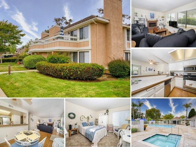881 Buttercup Rd, Carlsbad, CA 92011 (#NDP2106278) :: Team Forss Realty Group