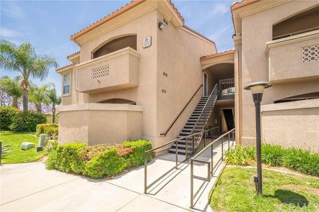 375 Central Avenue #41, Riverside, CA 92507 (#IV21119887) :: SunLux Real Estate