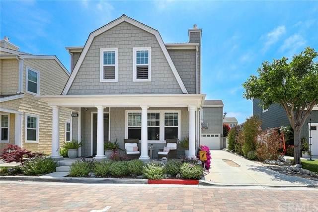 2306 Half Moon Lane, Costa Mesa, CA 92627 (#NP21117315) :: SunLux Real Estate