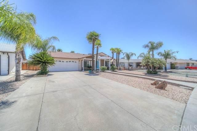 27212 Flagler Street, Menifee, CA 92586 (#SW21081790) :: PURE Real Estate Group
