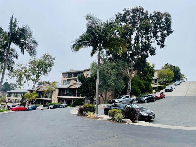 4321 Fifth Ave., San Diego, CA 92103 (#PTP2103892) :: SD Luxe Group