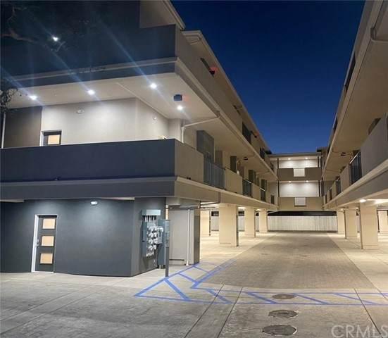 1176 Ramona, Grover beach, CA 93443 (#PI21109557) :: Keller Williams - Triolo Realty Group