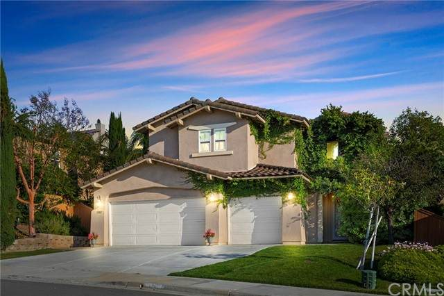 33817 Flora Springs Street, Temecula, CA 92592 (#SW21120599) :: PURE Real Estate Group
