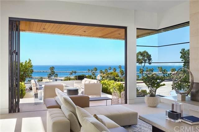3100 Ocean Boulevard, Corona Del Mar, CA 92625 (#NP21121254) :: The Mac Group