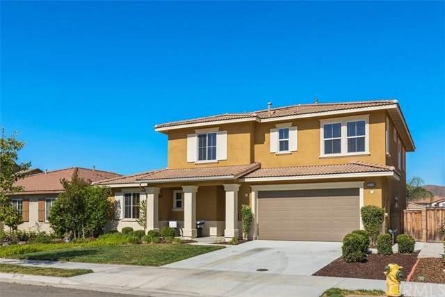 28449 Boardwalk Court, Menifee, CA 92585 (#OC21121227) :: PURE Real Estate Group