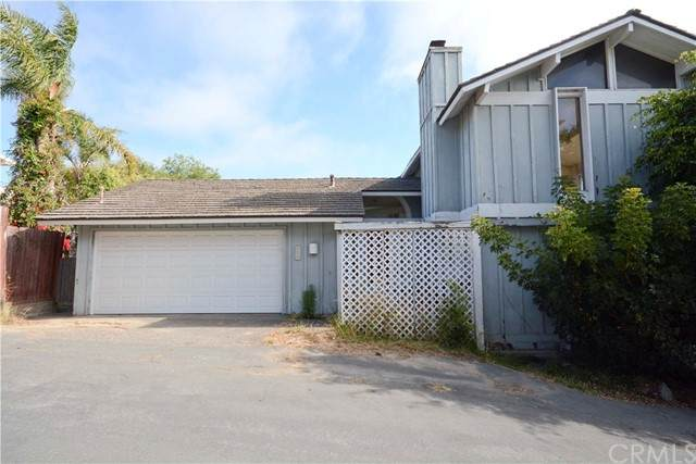 994 La Mirada Street, Laguna Beach, CA 92651 (#OC21121373) :: PURE Real Estate Group