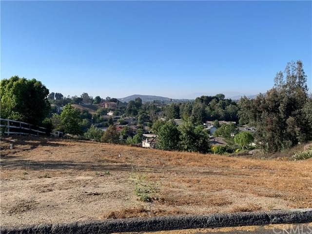 0 Avenida Del Reposos, Temecula, CA 92591 (#SW21121525) :: SunLux Real Estate
