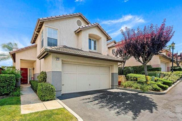 5773 Barbary Place, Bonsall, CA 92003 (#NDP2106446) :: The Marelly Group   Sentry Residential