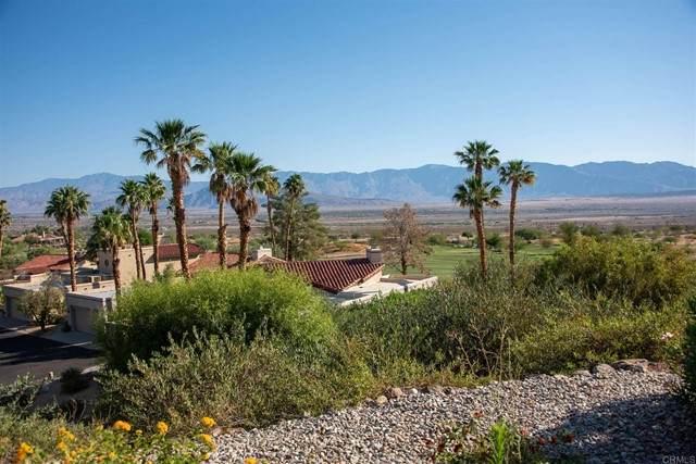 4715 Desert Vista Drive, Borrego Springs, CA 92004 (#NDP2106450) :: The Marelly Group | Sentry Residential