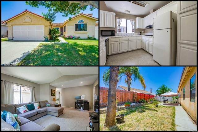 4875 Dulin Road, Fallbrook, CA 92028 (#NDP2106477) :: The Marelly Group | Sentry Residential