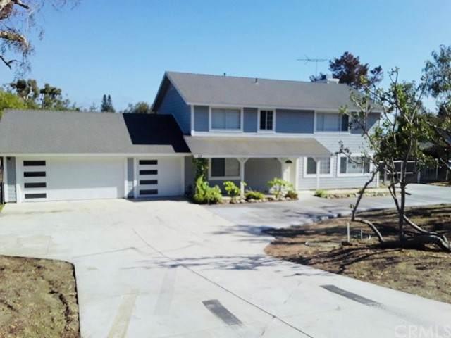 53 San Miguel Drive - Photo 1