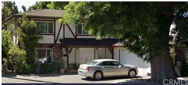 6251 Lindley Avenue - Photo 1