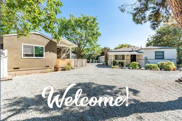 8750 Valencia St, Spring Valley, CA 91977 (#PTP2103968) :: The Stein Group