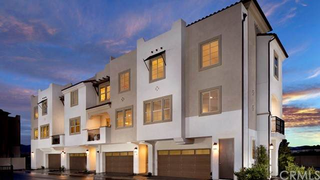 344 Canal Court, Santee, CA 92071 (#EV21122590) :: PURE Real Estate Group
