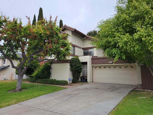 3159 Casa Bonita Drive - Photo 1