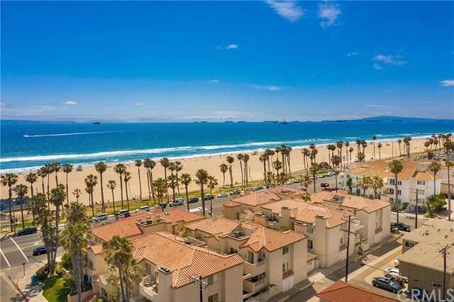 900 Pacific Coast - Photo 1