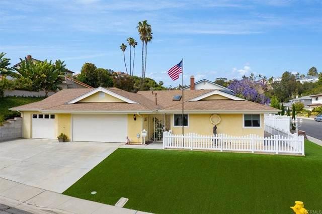 5311 Westknoll Drive, San Diego, CA 92109 (#NDP2106530) :: Yarbrough Group