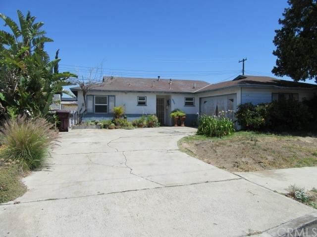 4721 Oakfield Avenue - Photo 1