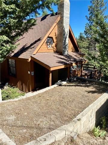 32994 Canyon Drive - Photo 1