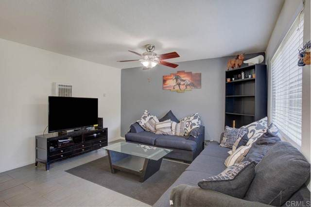 9938 Buena Vista Dr #8, Spring Valley, CA 91977 (#PTP2103987) :: PURE Real Estate Group