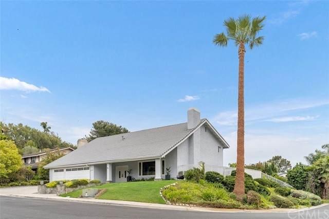 27002 Calle Don Carlo, San Juan Capistrano, CA 92675 (#OC21114522) :: PURE Real Estate Group