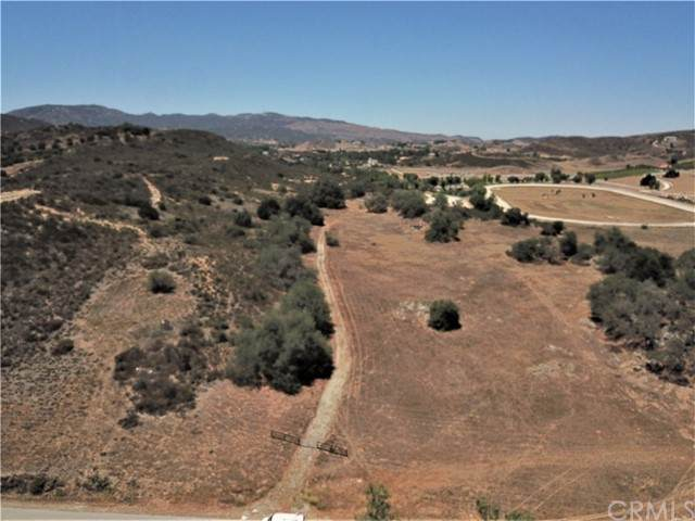0 Avenida La Cresta, Murrieta, CA 92562 (#SW21123756) :: PURE Real Estate Group