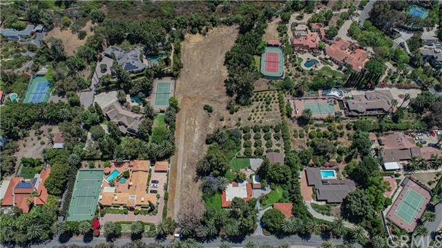 441 S Peralta Hills, Anaheim Hills, CA 92807 (#PW21124053) :: Rubino Real Estate